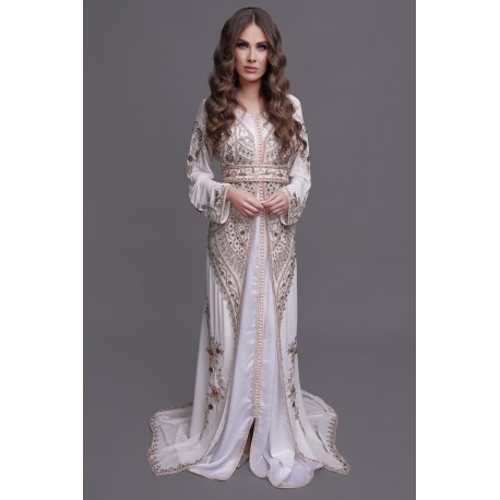 CAFTAN CHRISTAL MILDREDE