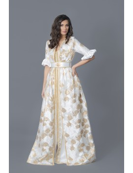 CAFTAN ELYSEE