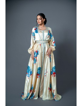 CAFTAN MELIA