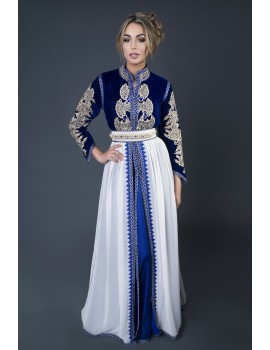 CAFTAN VENDOME