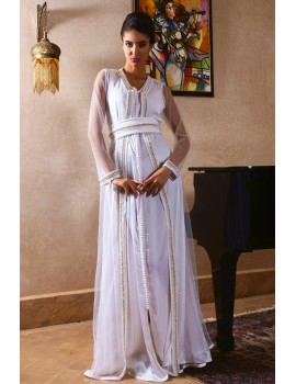 KAFTAN DRESS ETERNITE