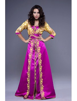 KAFTAN MARGOT